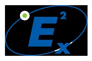 Expander Energy