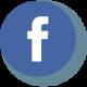 Expander Energy Facebook