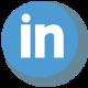 Expander Energy Linkedin