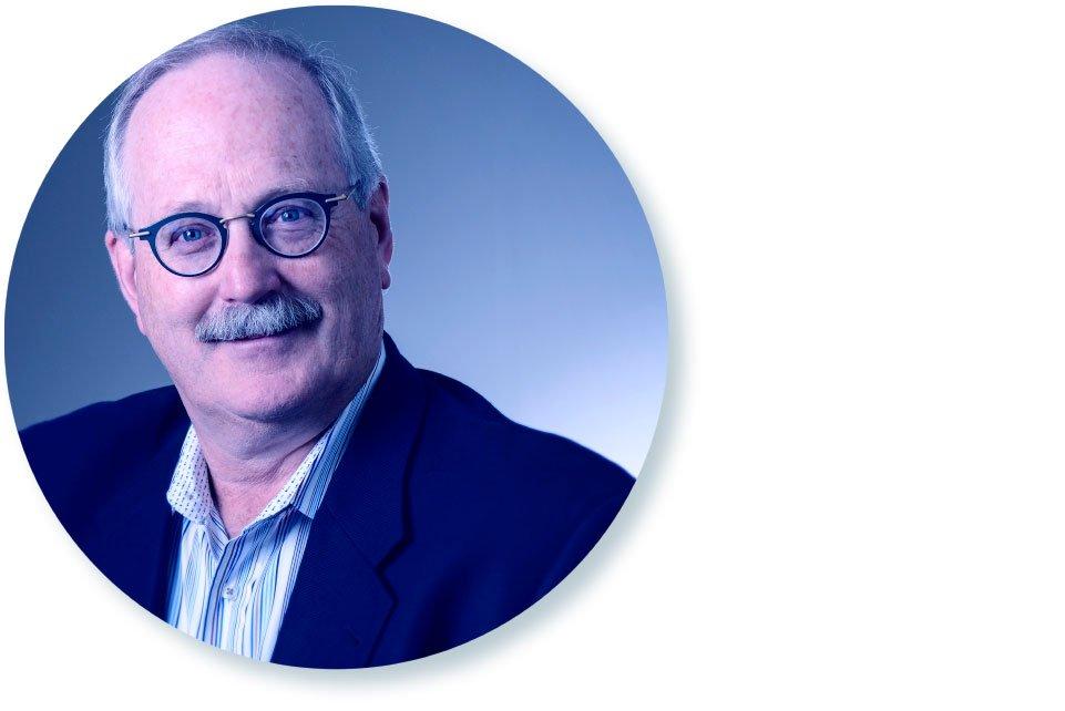 Steve Price at Expander Energy