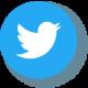 Expander Energy Twitter